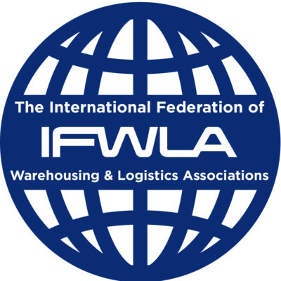 IFWLA Annual Conference, 4-6 June, 2018.
