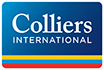 Colliers: Live Webinar – Logistics & Industrial Property Update, 8 July 2020