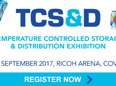 TCS&D Exhibition 13-14 September 2017