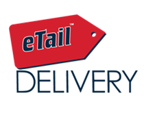 eTail Delivery 20-21 September, 2017