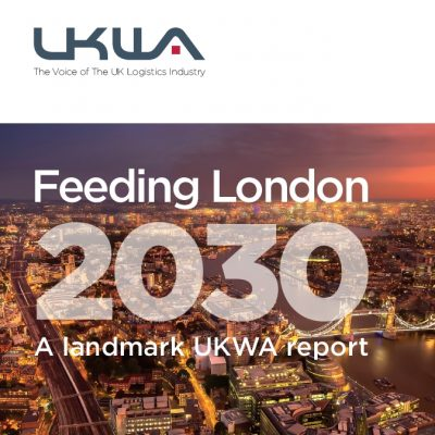 UKWA teams up with Savills to deliver 'bumper event'