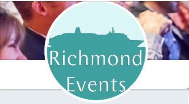 Richmond Supply Chain Forum, 22 March, 2018