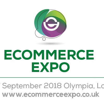 eCommerce Expo, 26-27 September 2018