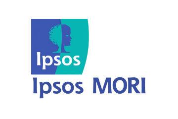 UKWA teams up with Ipsos MORI on HMRC Survey