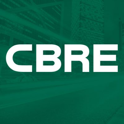 CBRE-UKWA 2018 UK Logistics Occupier Survey now available