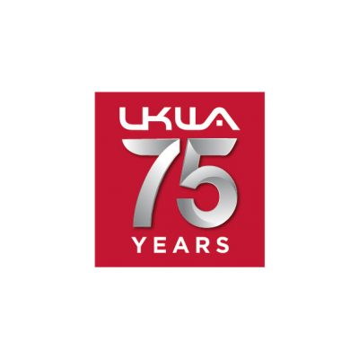 Calling all logistics veterans – UKWA needs you!