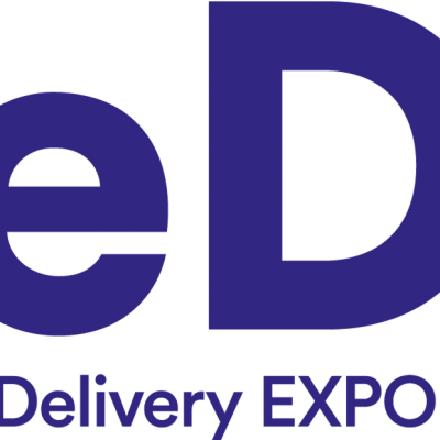 e-Delivery Expo, 3-4 April 2019