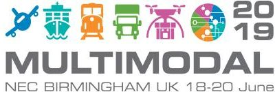 UKWA hosts Transaid briefing at Multimodal