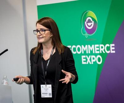 eCommerce Expo, 25-26 September, 2019