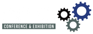 Manufacturing & Supply Chain Expo & Summit 25 June 2019