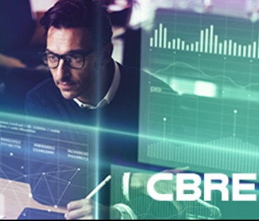 UKWA teams up with CBRE to understand Logistics Occupier trends