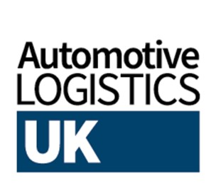 Automotive Logistics UK, 4th December 2019