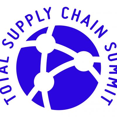Total Supply Chain Summit, 18-19th May 2020