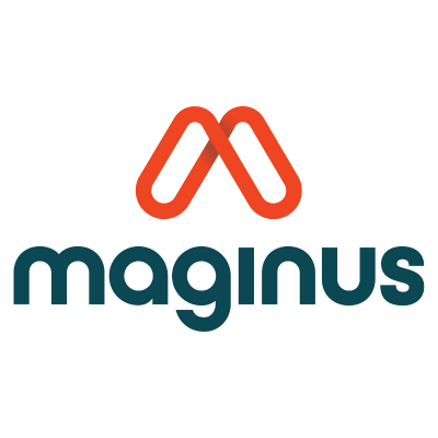 Maginus 3PL Briefing Event, 26th February 2020