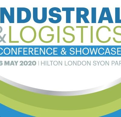 Industry & Logistics Conference – 3-4th November 2020