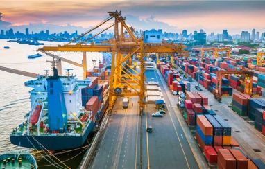 UKWA submits industry response to government Freeports consultation