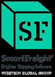 Smartfreight webinar: Thurs 17th September, 11am