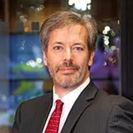 Guest blog: Gary Gallen CEO at rradar – new trends affecting the sector