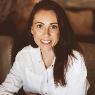 Guest Blog: Claire Russell, Appletons – How to increase resilience with improved insurance