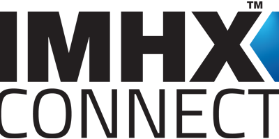 IMHX Connect, 13-17th September