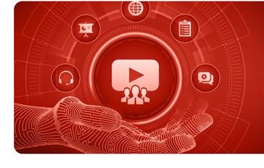 Handling & Storage Solutions Live, digital conference, Weds 6th Oct 2021